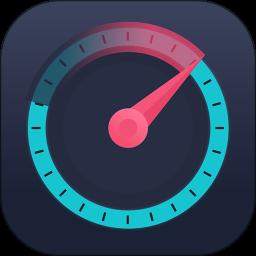 测速大师破解版v3.0.0 安卓