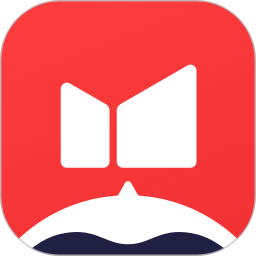 度小�M金融appv4.3.0 安卓版