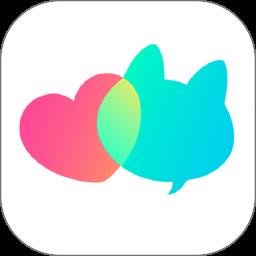 ��遇appv1.1.2 安卓版