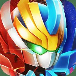 梦想三国之永恒之神内购破解版 v3.7 安卓版