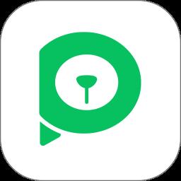 爱立熊appv2.5.2 安卓版