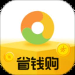 小米省钱购Appv6.0.4200 安
