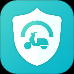 小��l士appv3.1.1 安卓版