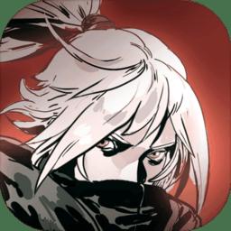 影之刃手游v1.17.0 安卓版