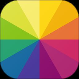 Fotor图片拼图appv5.1.2.601 安卓官方版