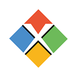 谷粒云�k公�件 v2.9.4 安卓版