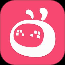 糖���手表app