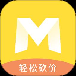 米米堂最新版v1.3.0 安卓版