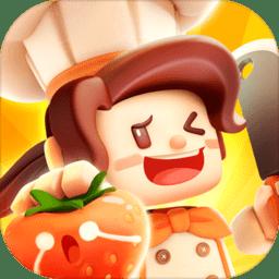 水果�e跑破解版v1.0 安卓版