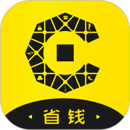 潮省钱Appv1.3.8 安卓版