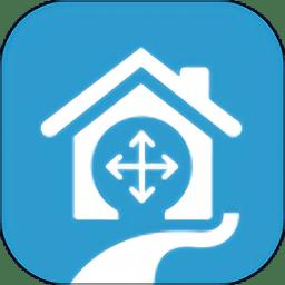 百家云Appv1.1.2 安卓版