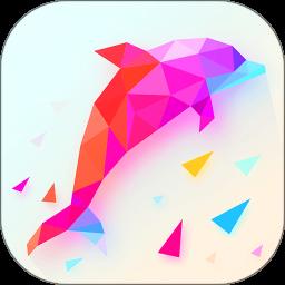 �菲�D游��v1.4.0 安卓版