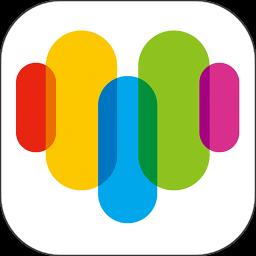 天音移动app v2.3.0 安卓版