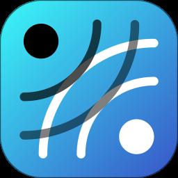 弈客围棋app