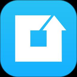 巨文教育官方版v1.0.8 安卓版
