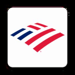 美国银行app最新版 v8.1.16 安卓官方版