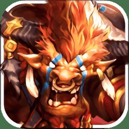 龙战骑士手游 v2.7.1 安卓版