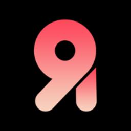 91约平台v1.0.3 安卓版