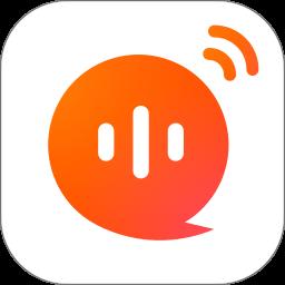 涂�f音箱手�C版本 v1.0.1 安卓版
