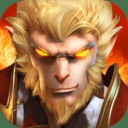 全民斗战神单机版 v4.0.34 安卓版