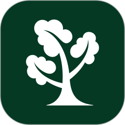 英树管家appv2.5.2 安卓版