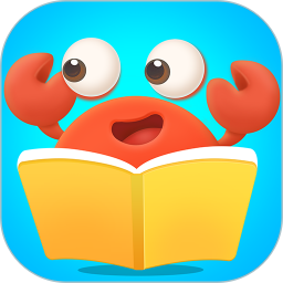 kada故事appv5.2.10 安卓版