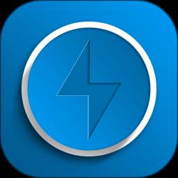 闪电浏览器手机版 v2.0 安卓版