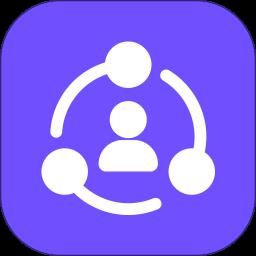微群大师app