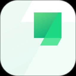 新草appv0.9.2 安卓版