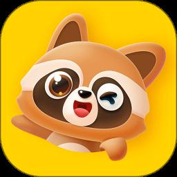 浣熊学堂app v1.1.0 安卓版