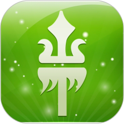 天堂草原音乐手机版 v3.0.1 安卓版
