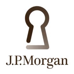 摩根大通银行app v3.80 安卓版