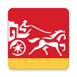 富国银行中文版 v10.1.0.17 安卓官方版