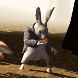 爱丽丝梦游仙境中文完整版 v0.1.2 安卓版