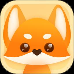 蜜语语音appv1.3.1 安卓版