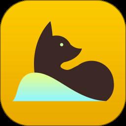 嗨浪直播平台v1.0.0 安卓版