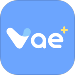 Vae+许嵩官方appv1.11.1 龙8国际注册
