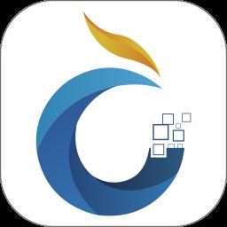 罗源湾之窗app v7.0.0 安卓版