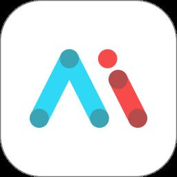 智伴机器人appv3.7.0 安卓版