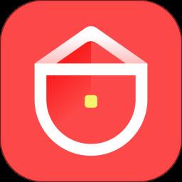 家政家园app