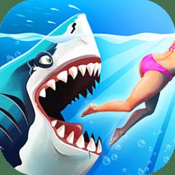 饥饿鲨世界ios版v3.3.2 iph