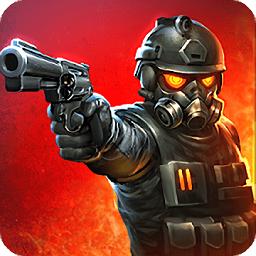 僵尸射击幸存者内购破解版 v2.1.2 安卓版