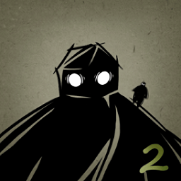 暗影城2�回手游v1.2 安卓版