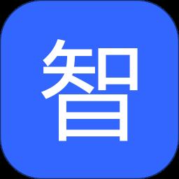 小智同学app