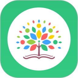 千读appv2.45 安卓版