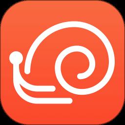 慢阅读appv1.0.0.2 安卓版