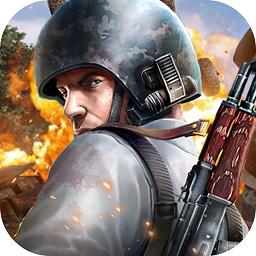狙击战场求生无敌版v1.1.0
