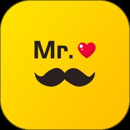 情感先生app破解版v2.1.5 安
