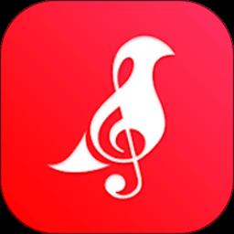 为你选歌app v3.3.6 安卓版