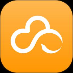 云知汇手机版v2.0.2 安卓版
